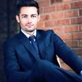[Newsmaker] Hannes Prinsloo from Shazam