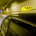Meter taxi drivers' case against Uber faces uphill task