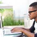 Five questions to ask before choosing an online college