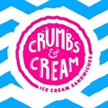 Franchise opportunity with Crumbs & Cream