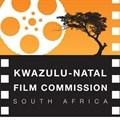 Celebrating 100 years of cinema with masterclasses in KwaZulu-Natal