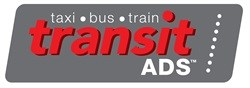 Transit Ads offers Metrorail dominance to advertisers