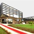 School of mining and metallurgy opens in Gabon