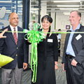 Educor launches the first Academic Advising Centre in the country