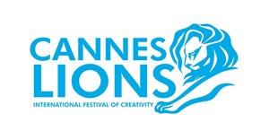 #CannesLions2016: Innovation Lions shortlist announced