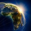 #CGFsummit: Reasons to believe in Africa