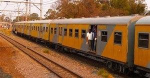 Prasa files lawsuit to recoup money spent on locomotives