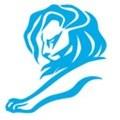 #CannesLions2016: Print & Publishing Lions shortlist