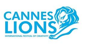 #CannesLions2016: Direct Lions shortlist