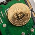 Fulfilling the promise of blockchain