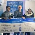 Seedstars Soweto winners advance to nationals