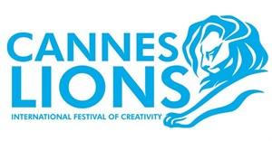 #CannesLions2016: Cyber Lions shortlist