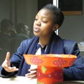 Wanted: Talented young creative minds from KZN
