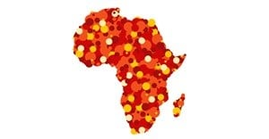 ZACR/DotAfrica - US court grants motion to dismiss