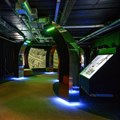 Interactive digital learning centre launched in Tshwane