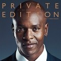 Private Edition launches its website