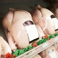 Spat over saltwater levels in South African chicken