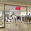 Cool spring chills H&M profits