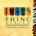 HVS to host inaugural THINC Africa in Cape Town