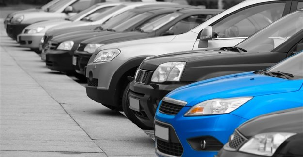 a0f5816b64 Online car sales platform launches in SA