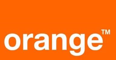 Orange buys Airtel in Burkina Faso