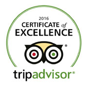 City Lodge Hotel Group earns 14 TripAdvisor Certificates of Excellence