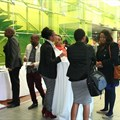 Green Youth Indaba aims to advance interest in green economy