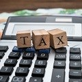 New draft rules for foreign employment income tax exemption