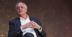 """Unilever CEO Paul Polman says that eradicating poverty is the """"biggest investment opportunity we have in the world today"""". Picture: Supplied"""