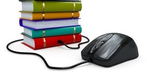 Free online Wits courses launch in August