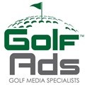 Green Advertising rebrands to Golf Ads