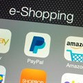 MasterCard and Microsoft join forces to simplify e-commerce payments
