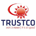 Trustco results show solid performance in all of the group's operating segments