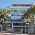 Changes at DeVille Shopping Centre slowly phased in