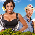 New season of Tropika Island Of Treasure Seychelles launches - South Africans are invited to enter