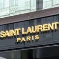 Ex-Saint Laurent designer wins USD13m payout in contract dispute