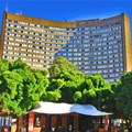 African Sun Limited sets aside $25m for hotel expansion