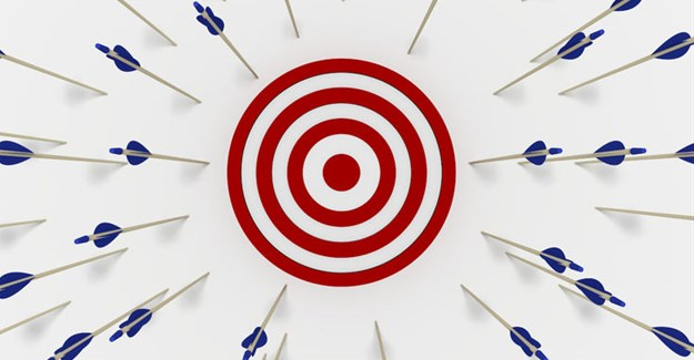 Why brands miss their target market