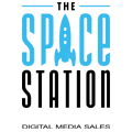 The SpaceStation sponsors the MOST Media Agency Rising Star Award for the third year in a row
