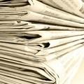 Newspaper advertising still relevant to mass media