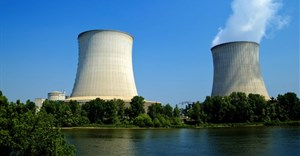 Engineering consultancy downplays links with Rosatom