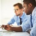Enterprise supplier development provides win-win in MAC Codes