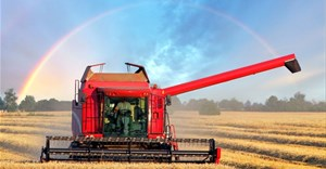 OECD-FAO Outlook sees likely end to high agricultural prices