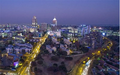 Private Property launches SA's first comprehensive commercial property platform