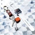 Digicape markets SA-developed micro tracker - Sensor Smart Tracker