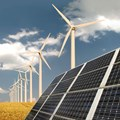 Argentina's plan for 20% green energy by 2025