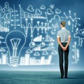 Passion and agility drive techpreneurs