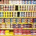 Danone aims for organic top spot with US takeover