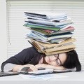 Presenteeism - what to do when your employees are present but not productive