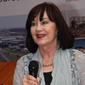 YIC exposes learners to possibilities in construction space